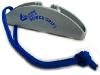 accesorii windsurfing