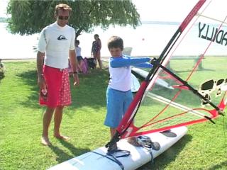 windsurfing-adrian-1