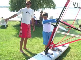 windsurfing-adrian-2