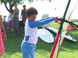 windsurfing-adrian3