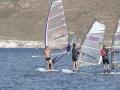 windsurfing alacati_01