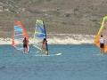 windsurfing alacati_02