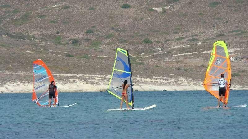 windsurfing alacati_03