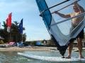 windsurfing alacati_08
