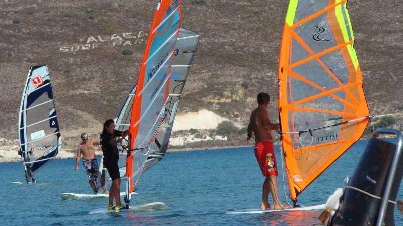 windsurfing alacati_09