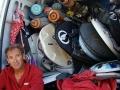 windsurfing alacati_10