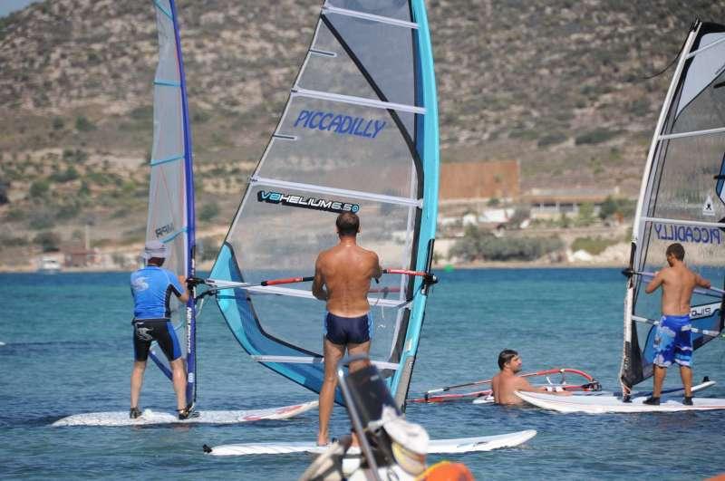 windsurfing alacati_12