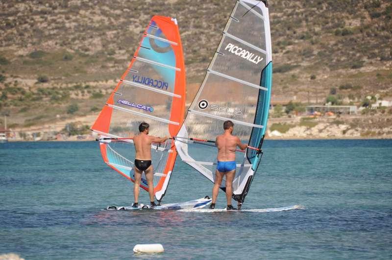 windsurfing alacati_13