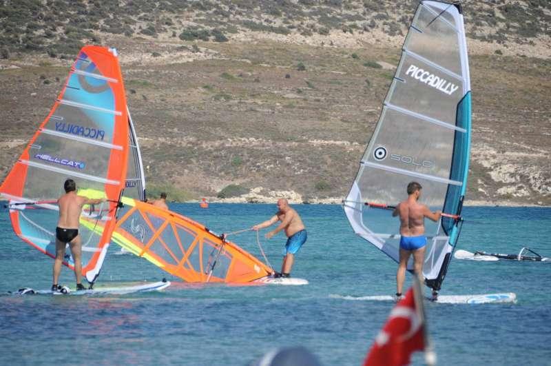windsurfing alacati_14