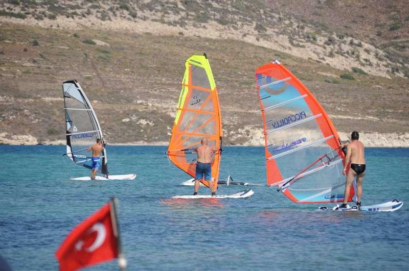 windsurfing alacati_15