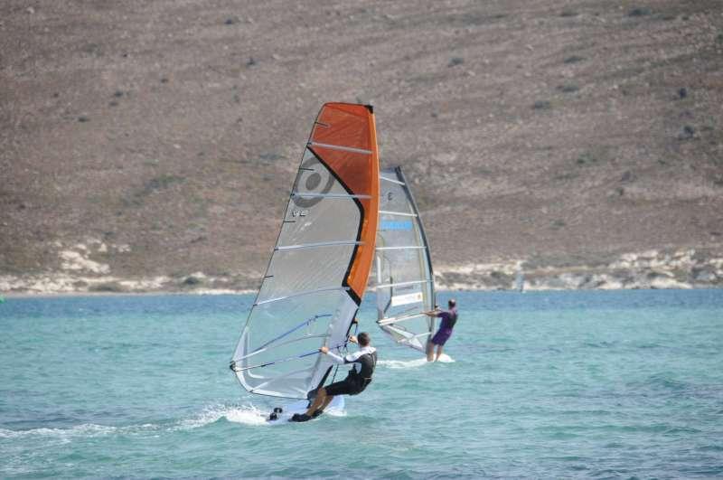 windsurfing alacati_16