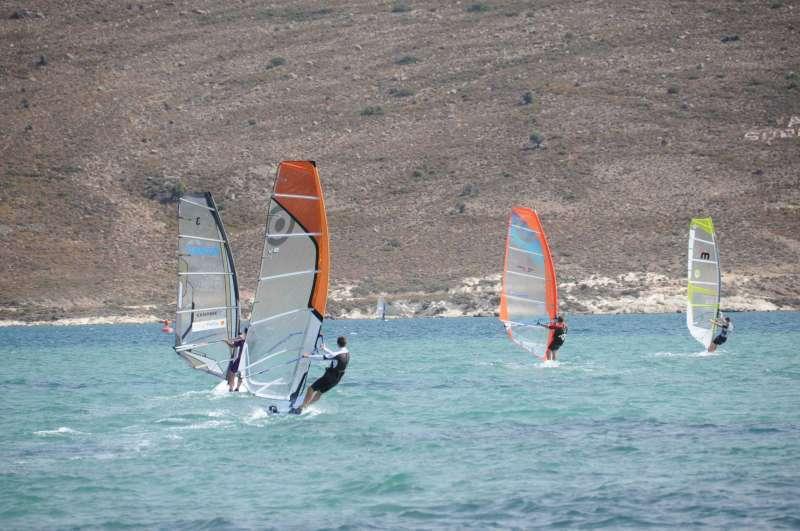 windsurfing alacati_17