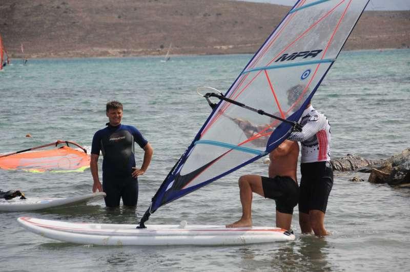windsurfing alacati_18