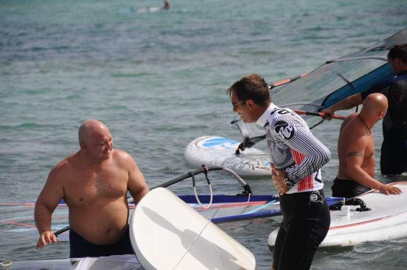 windsurfing alacati_19