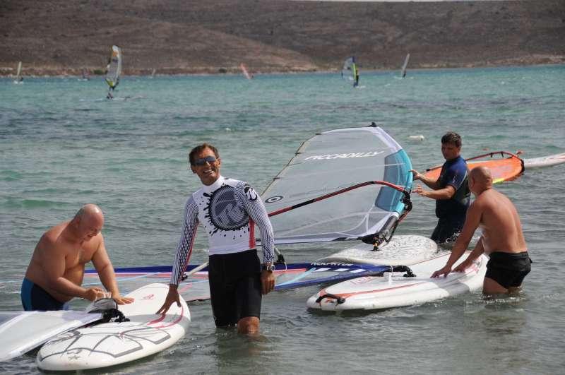 windsurfing alacati_20