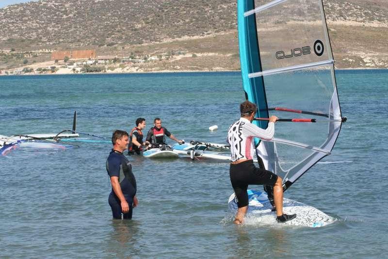windsurfing alacati_23