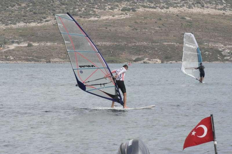 windsurfing alacati_56