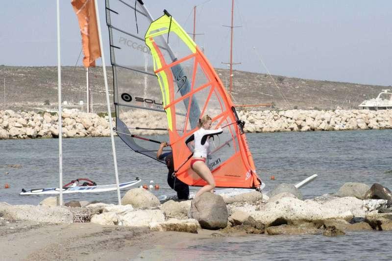 windsurfing alacati_58