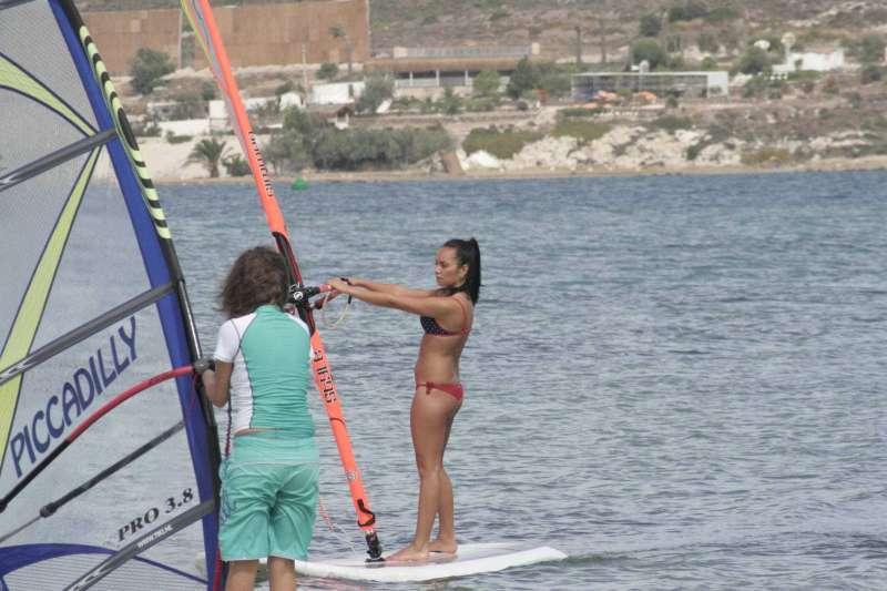 windsurfing alacati_59