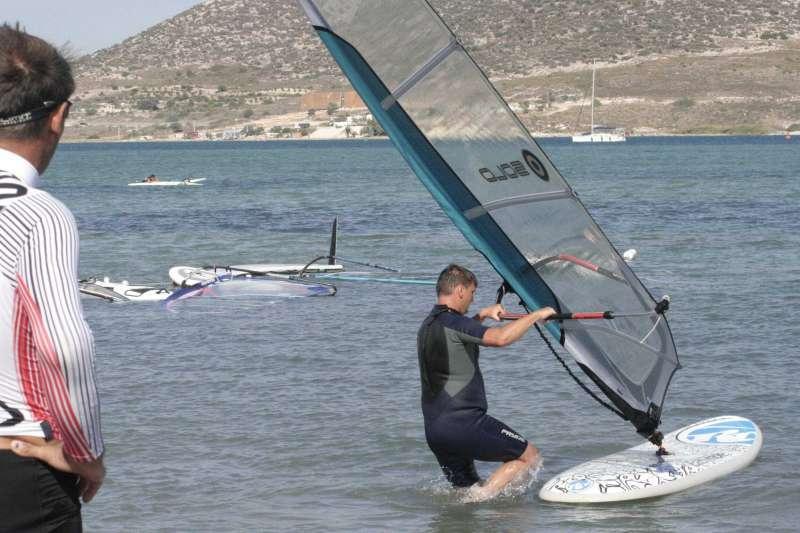 windsurfing alacati_66