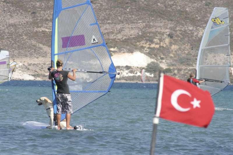 windsurfing alacati_69