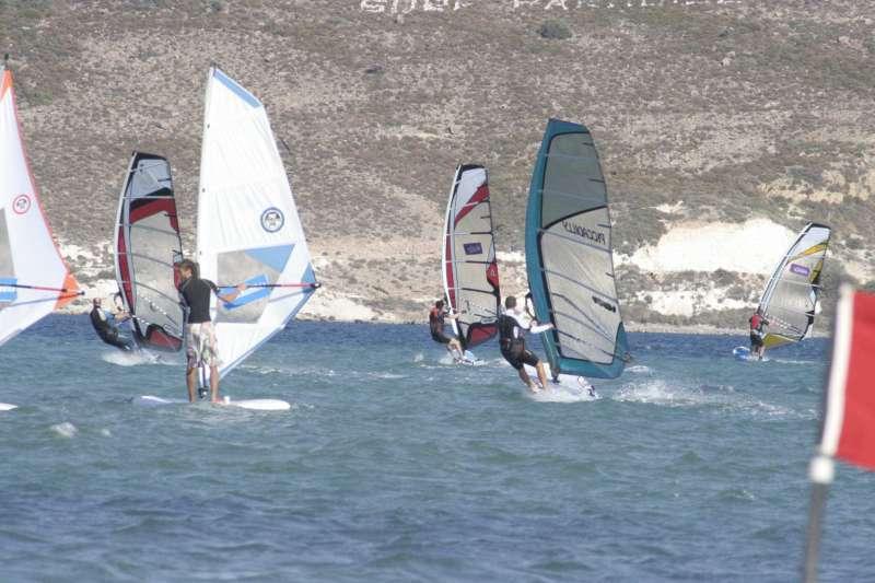 windsurfing alacati_70