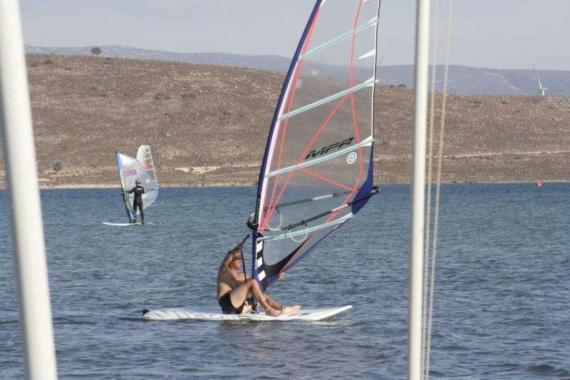 windsurfing alacati_73