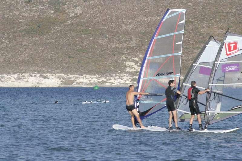 windsurfing alacati_74