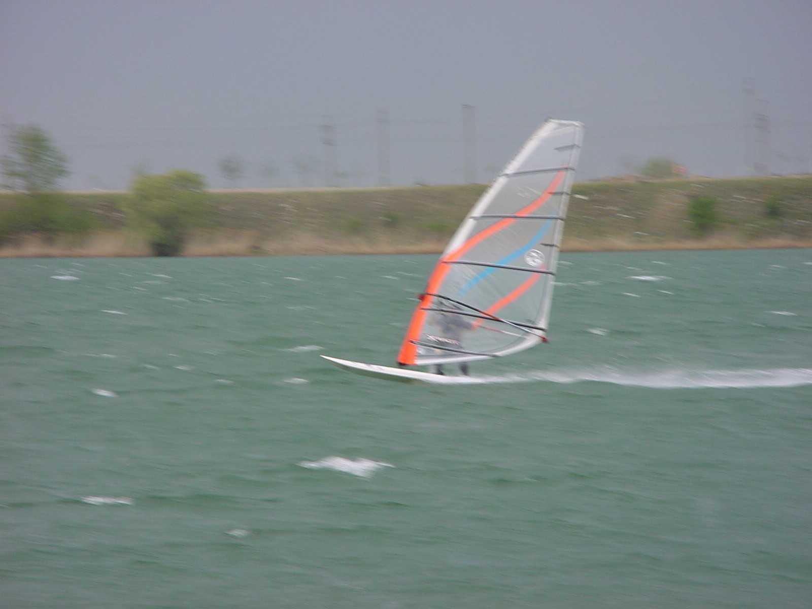 windsurfing-arad_03.jpg