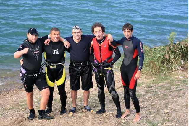 windsurfing-arad_05.jpg