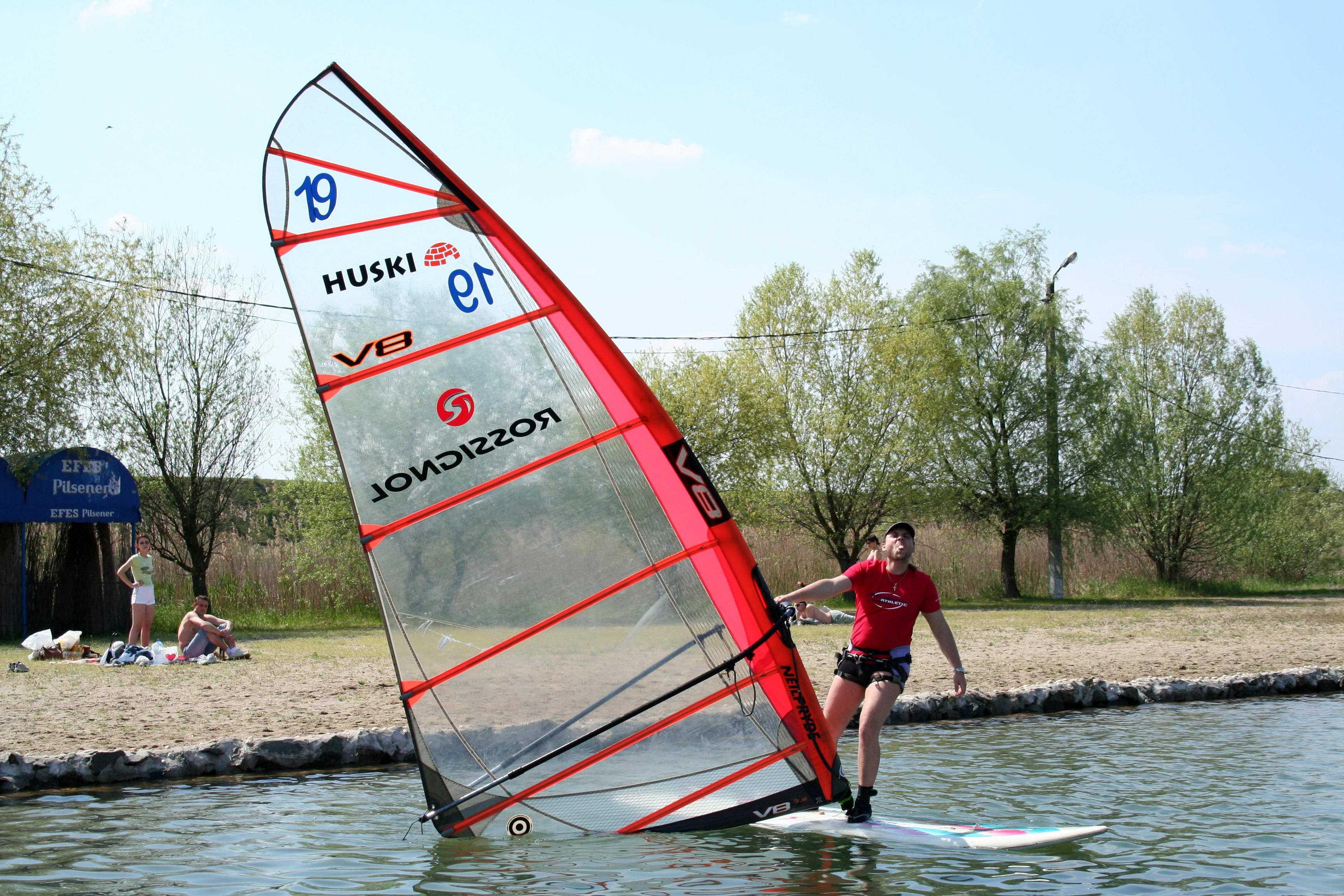 windsurfing-arad_06_2.jpg