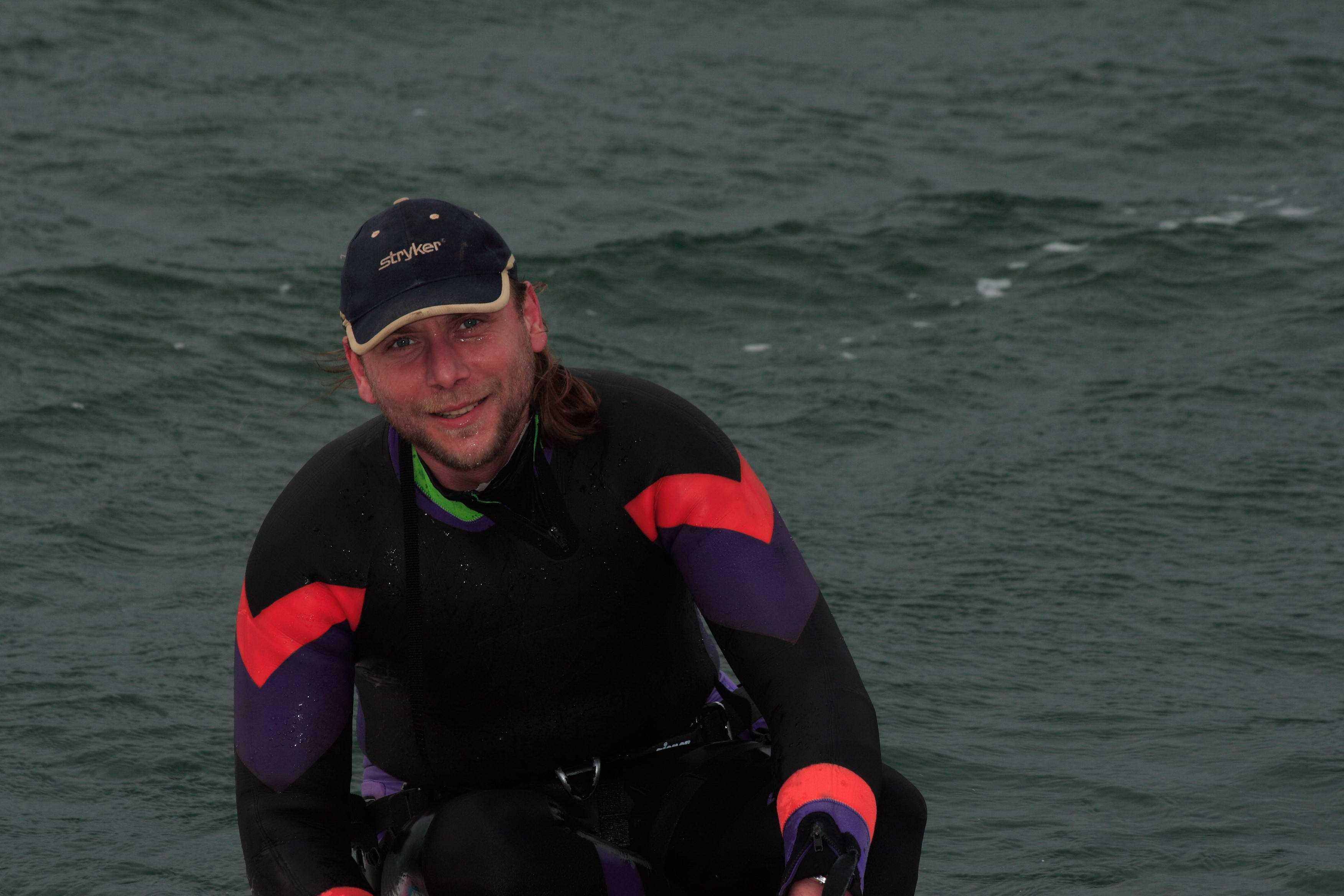 windsurfing-arad_07_2.jpg