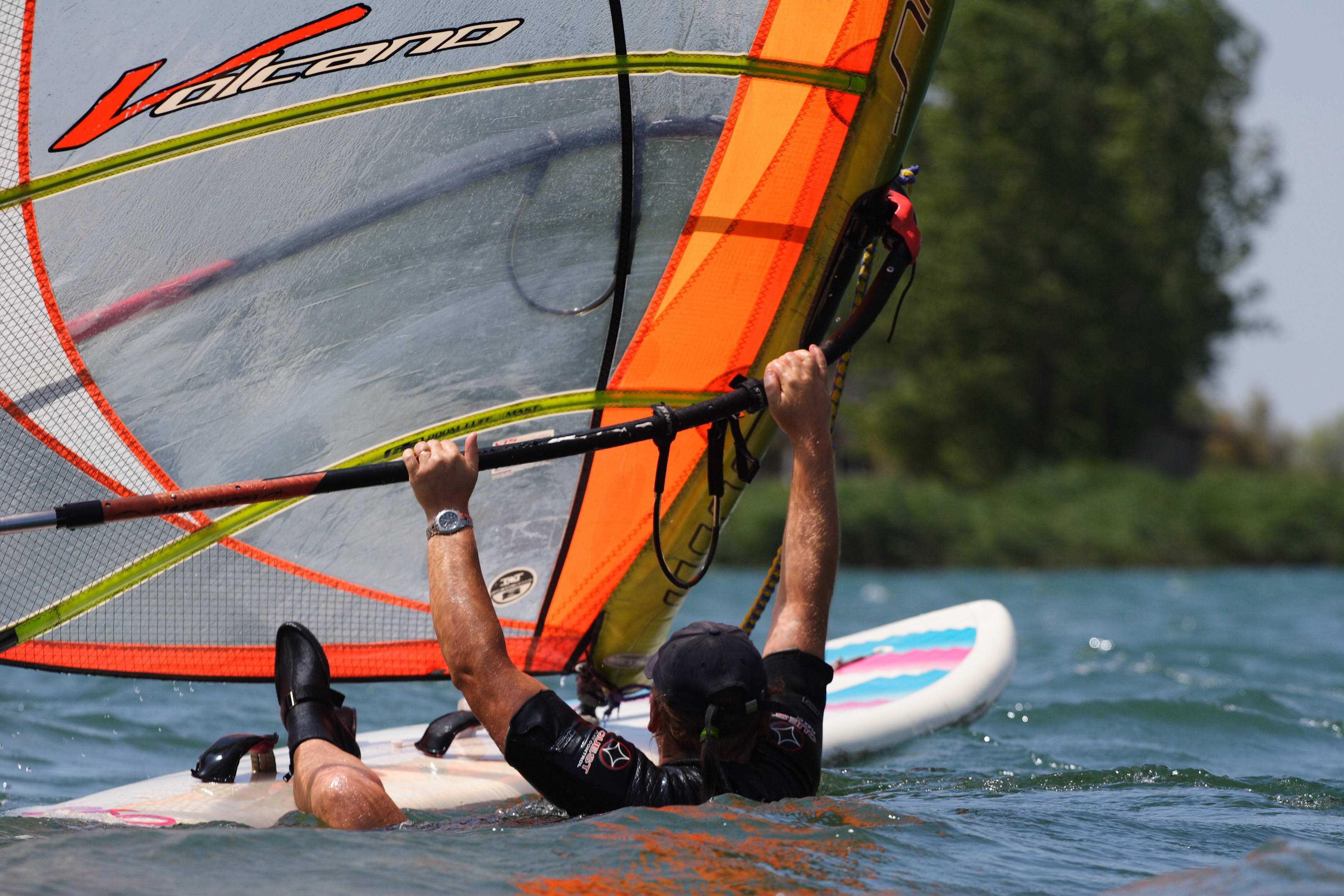 windsurfing-arad_08_2.jpg