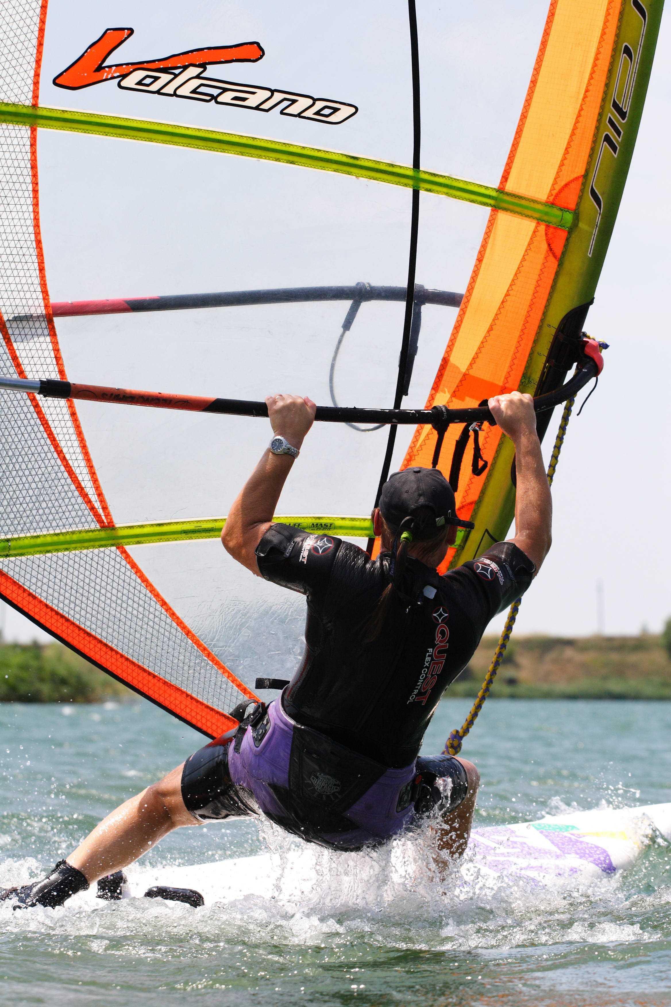 windsurfing-arad_09_2.jpg