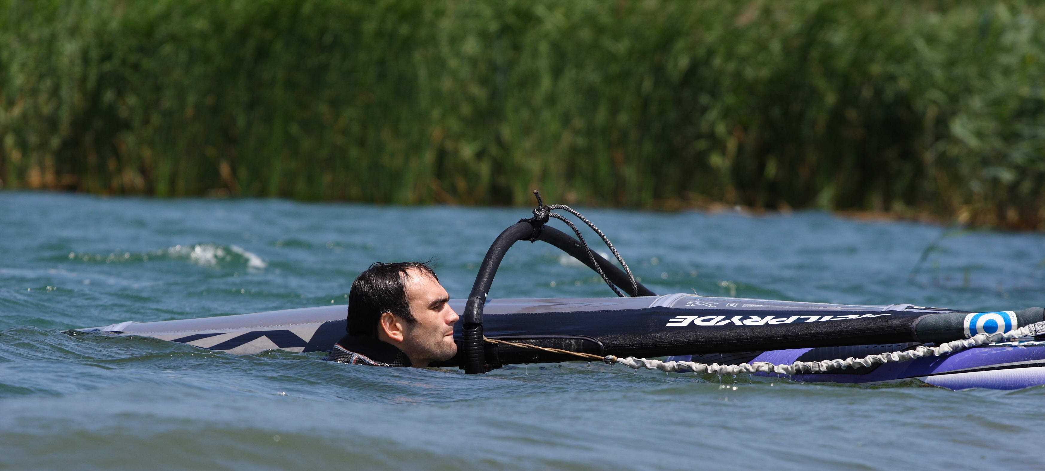 windsurfing-arad_10_2.jpg