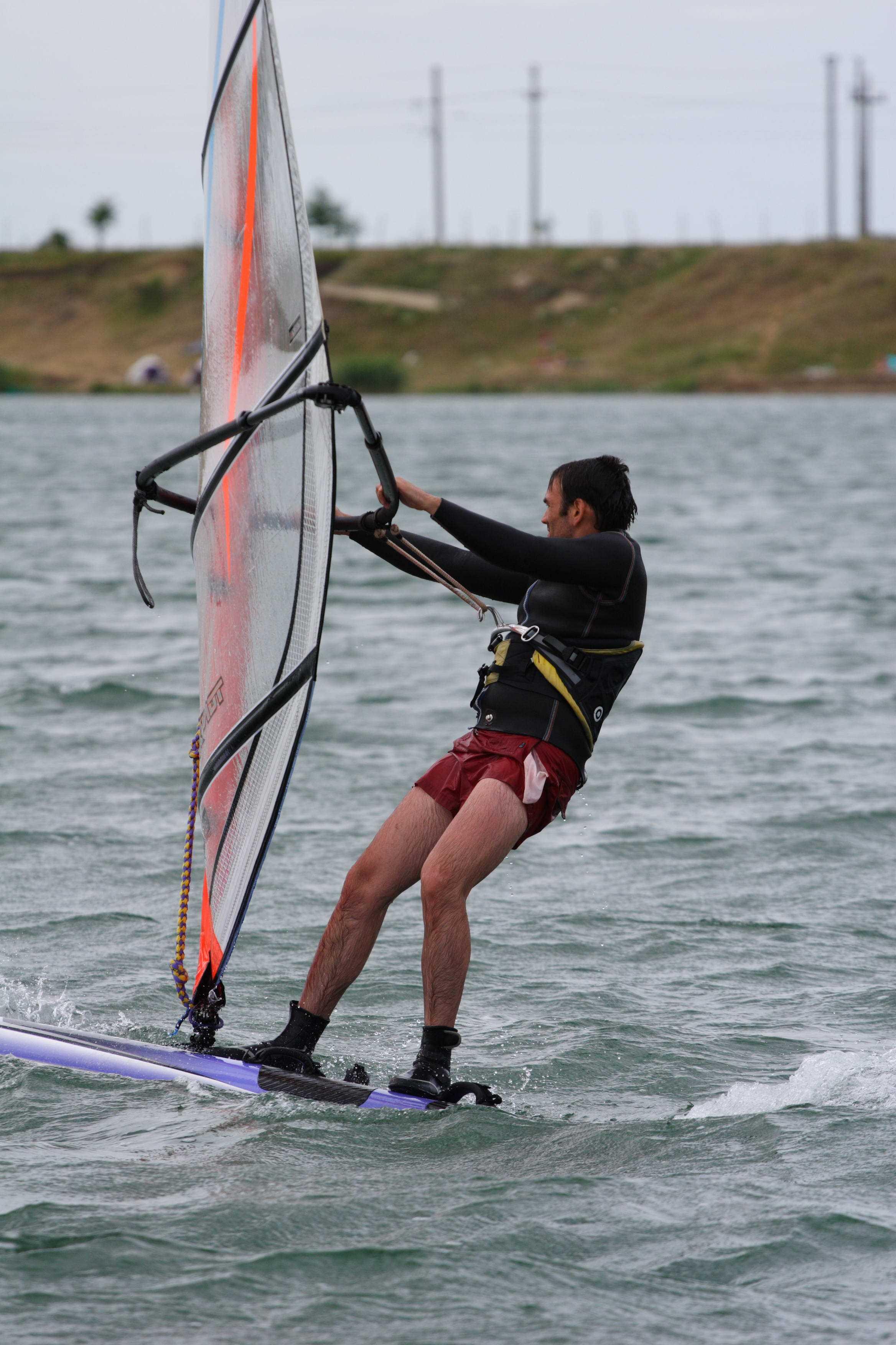 windsurfing-arad_11_2.jpg