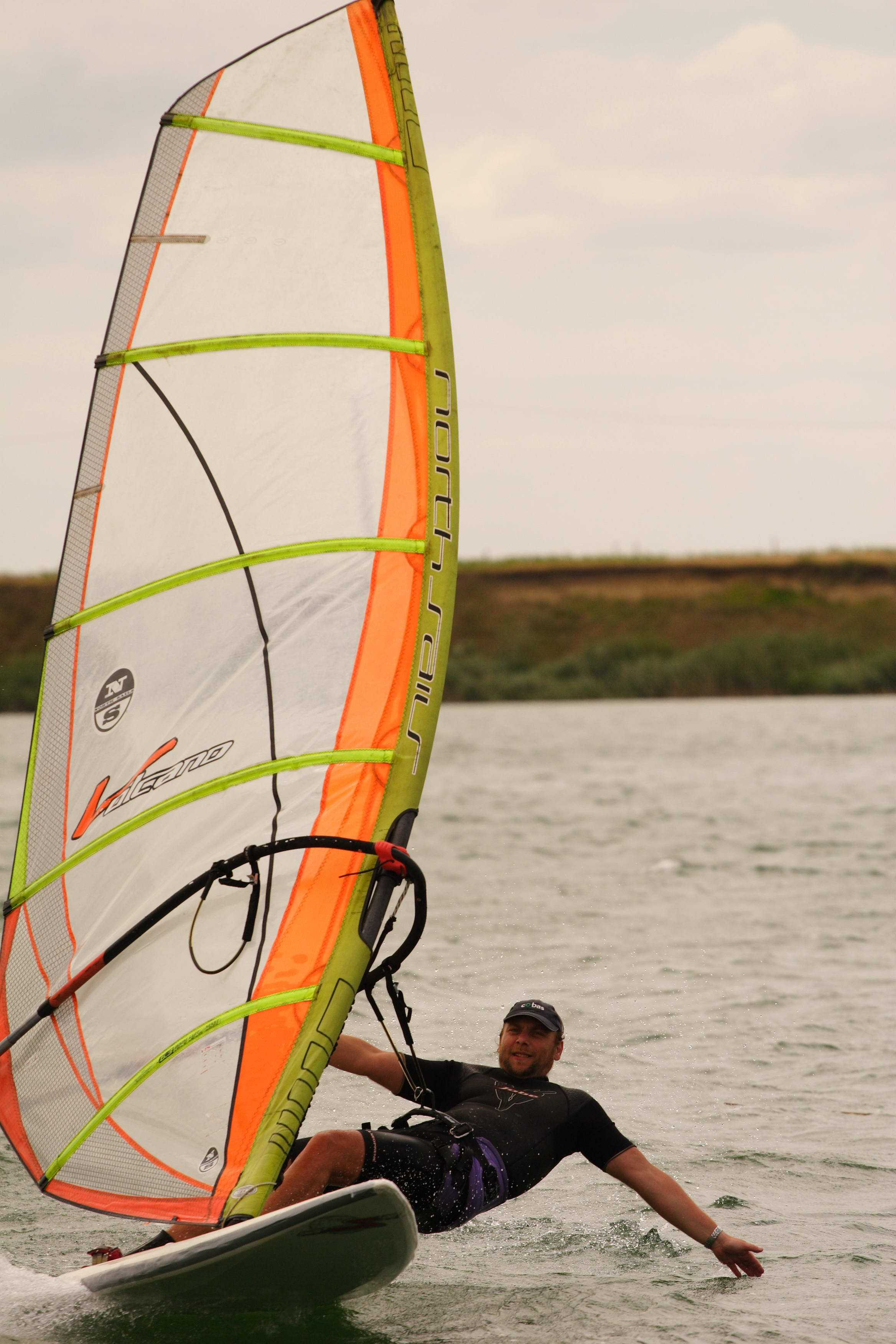 windsurfing-arad_12_2.jpg