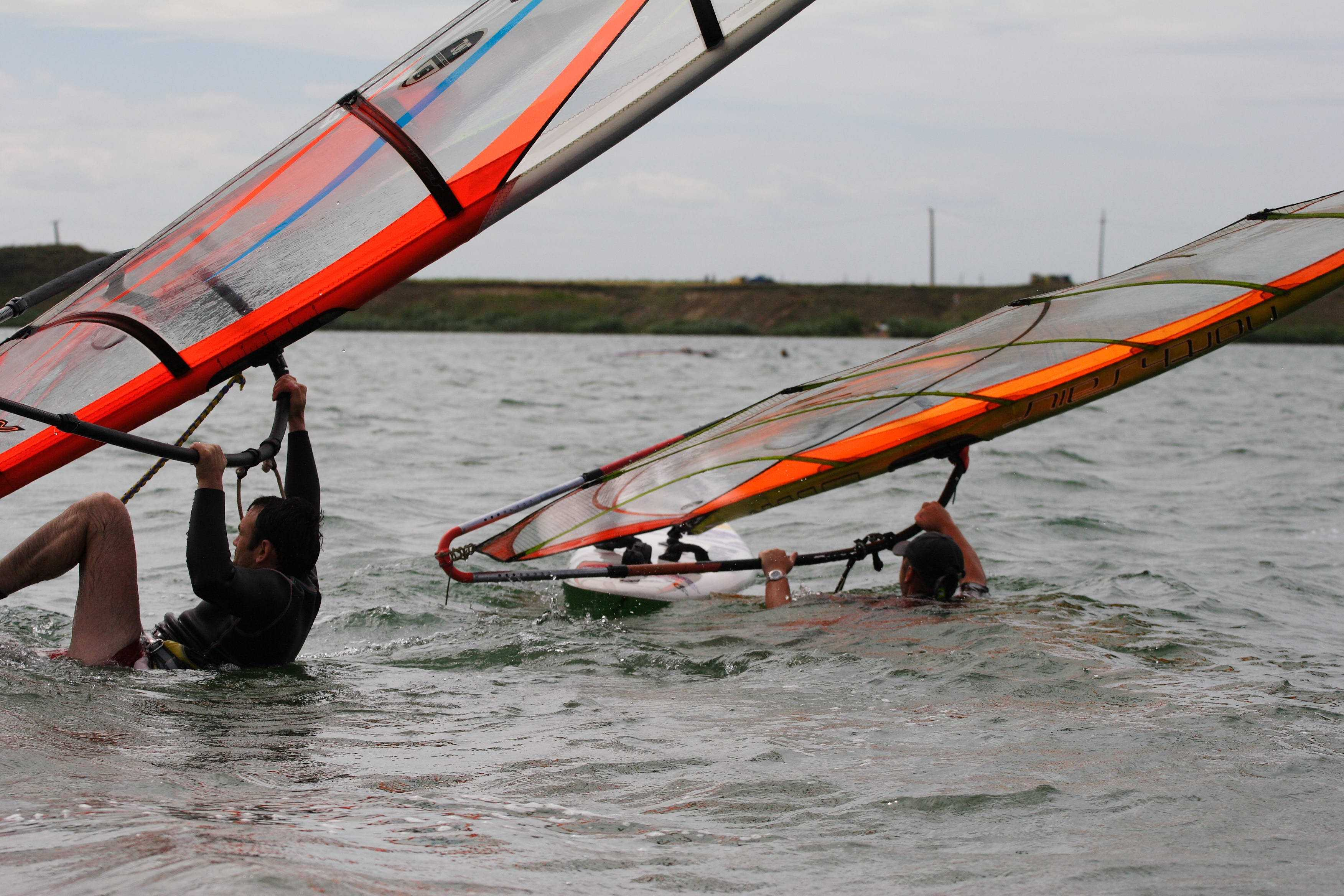 windsurfing-arad_13_2.jpg