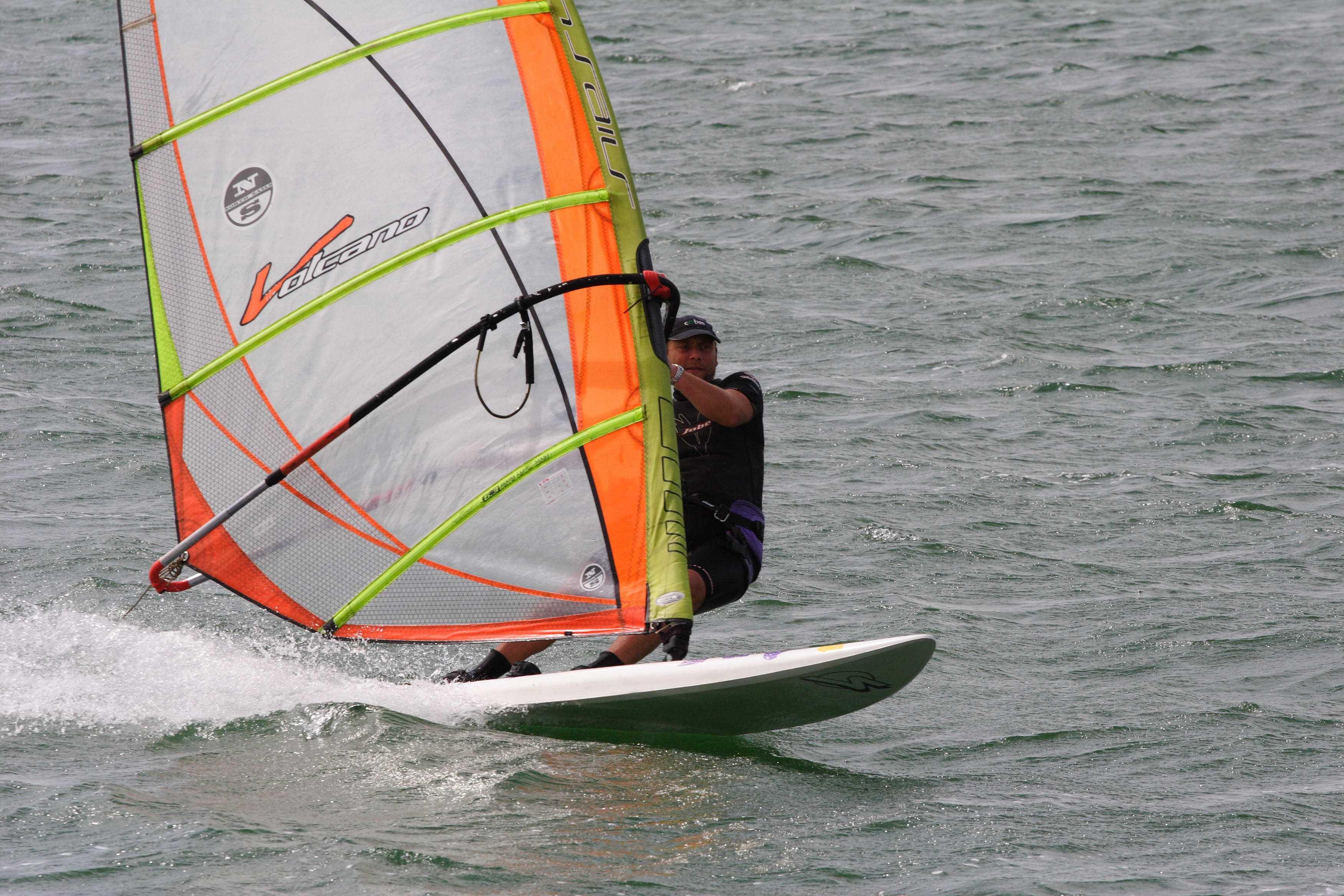 windsurfing-arad_14_2.jpg