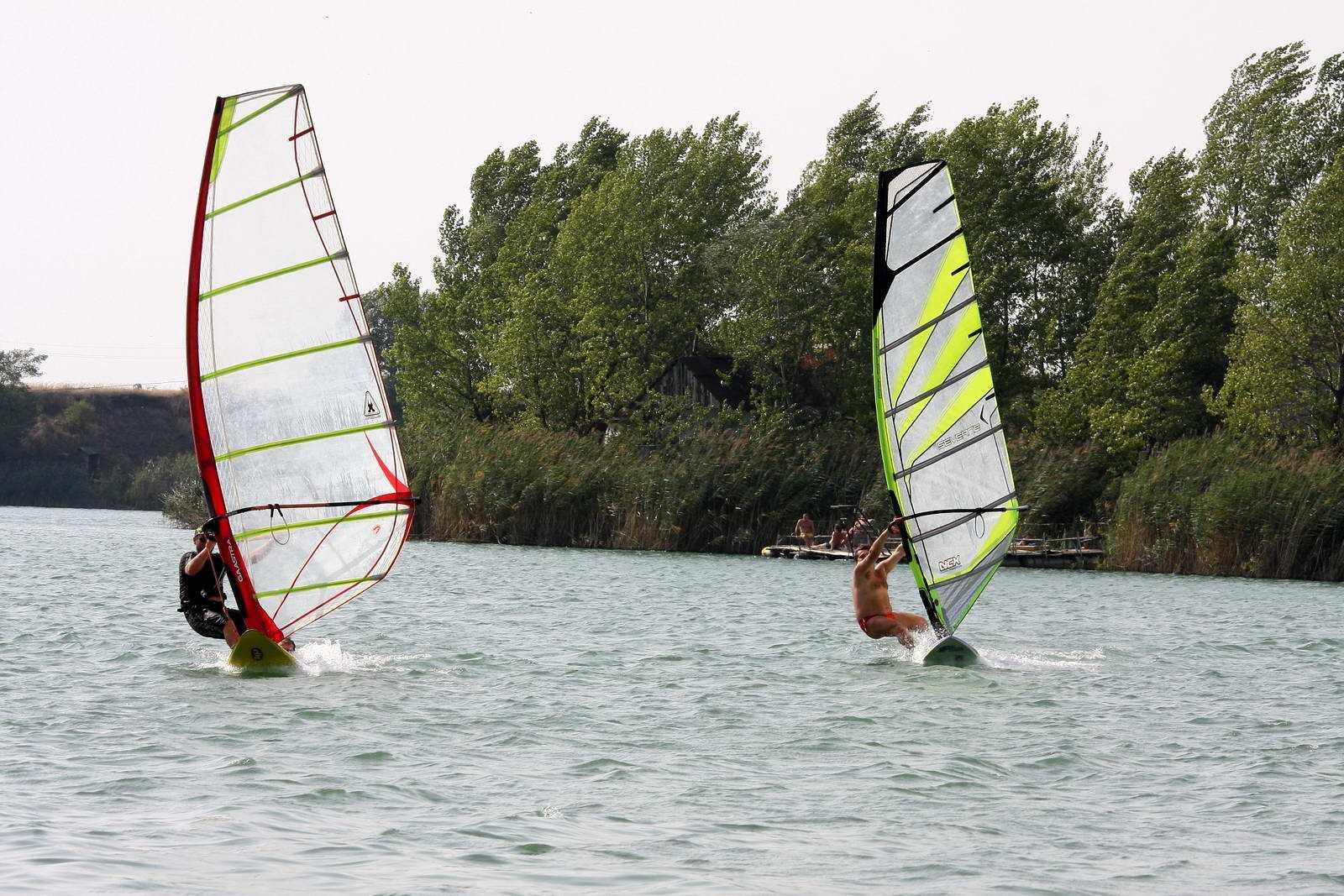 windsurfing-arad_16_2.jpg