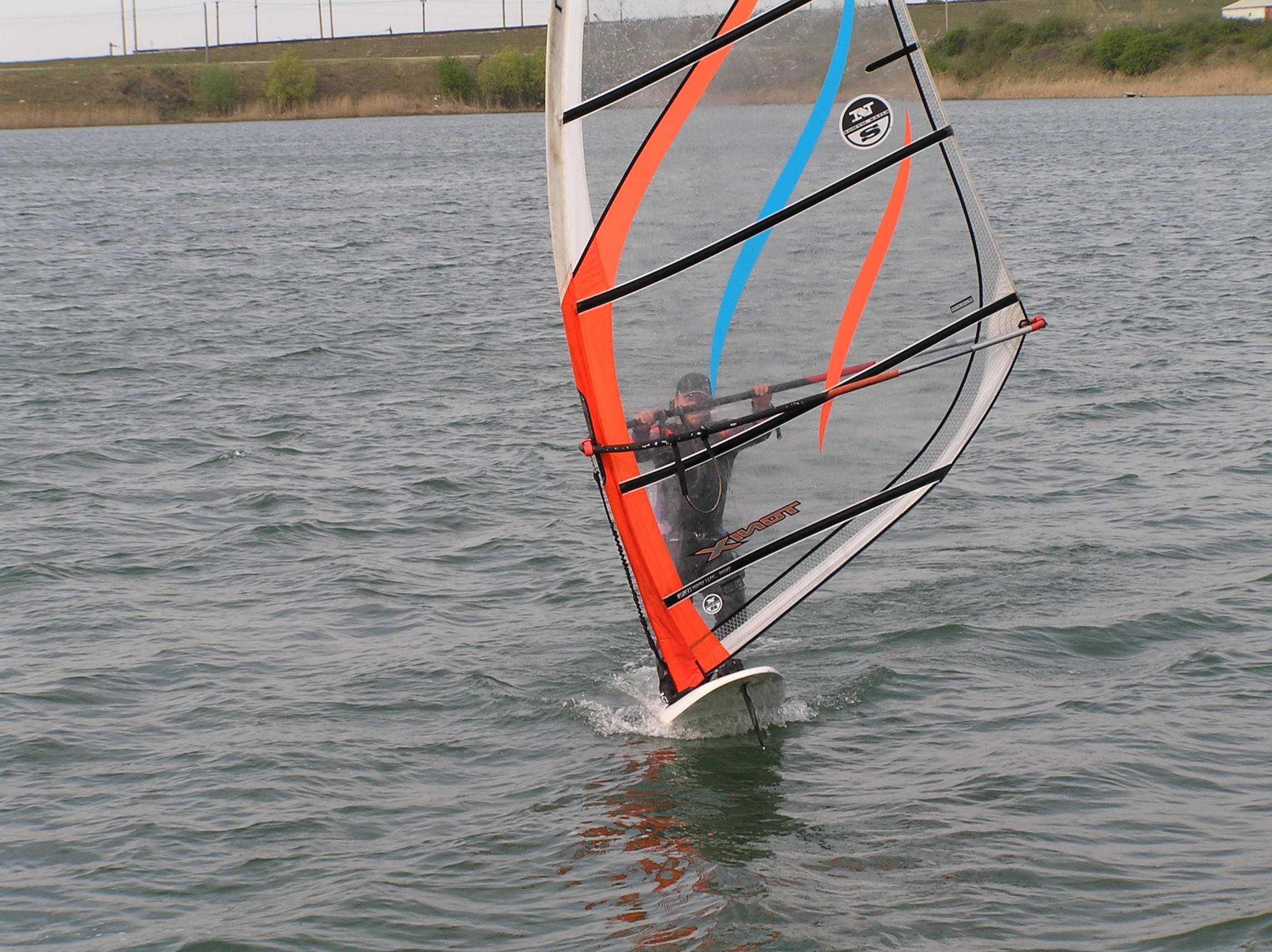 windsurfing-arad