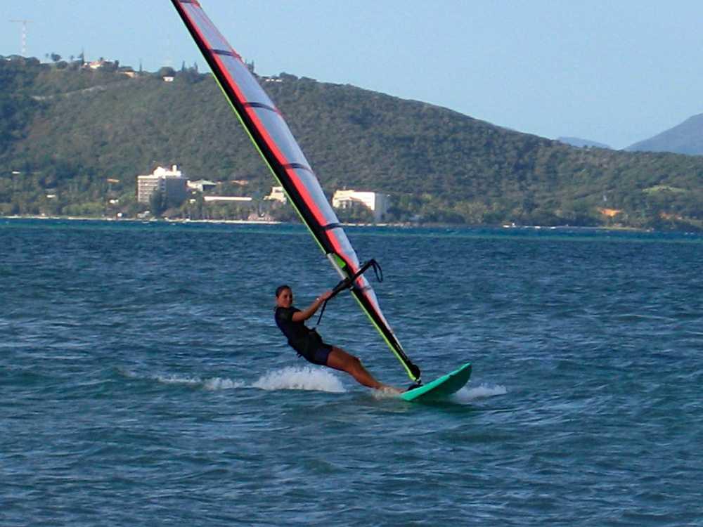 windsurfing-arad_26.jpg