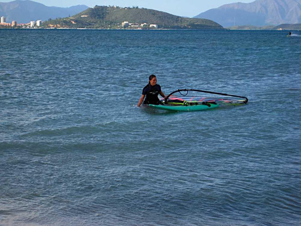 windsurfing-arad_27.jpg