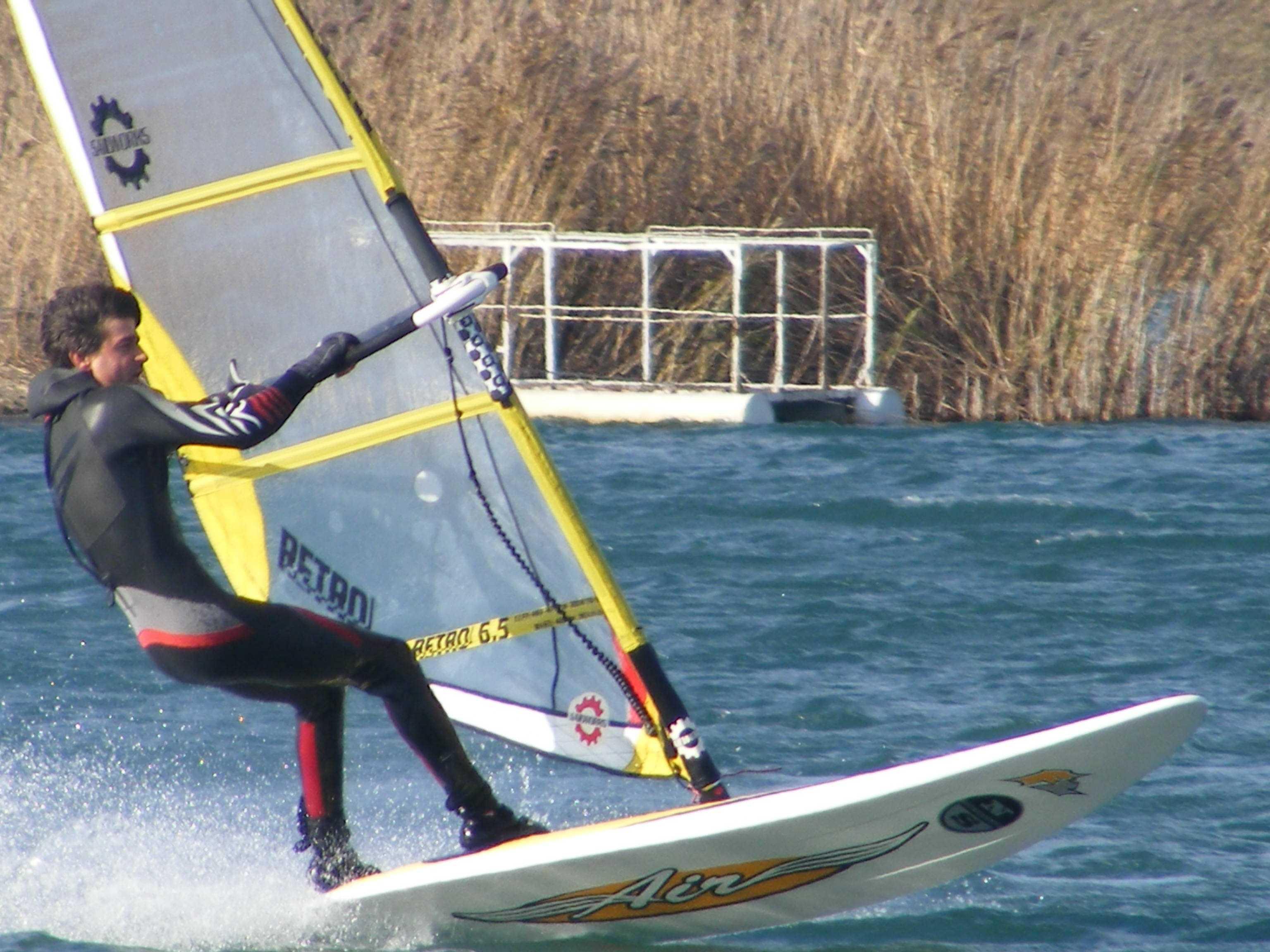 windsurfing-arad_28_2.jpg