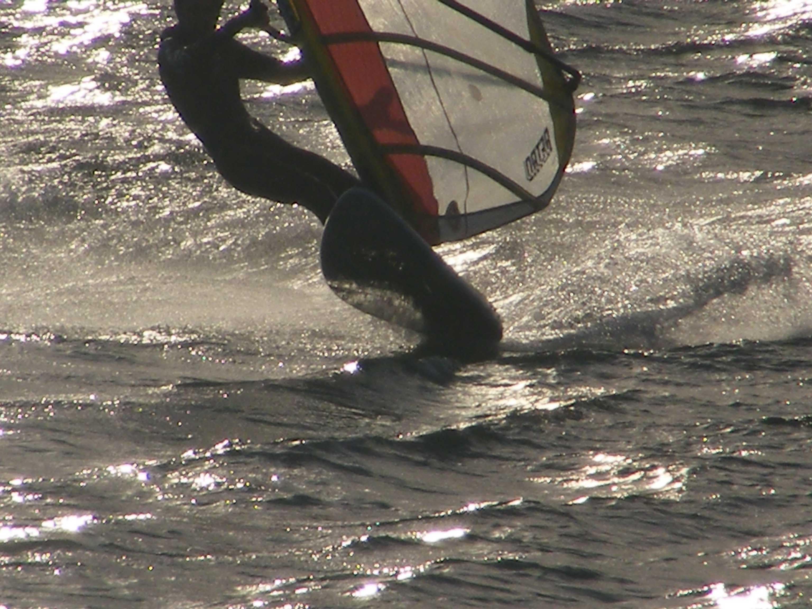 windsurfing-arad_29_2.jpg