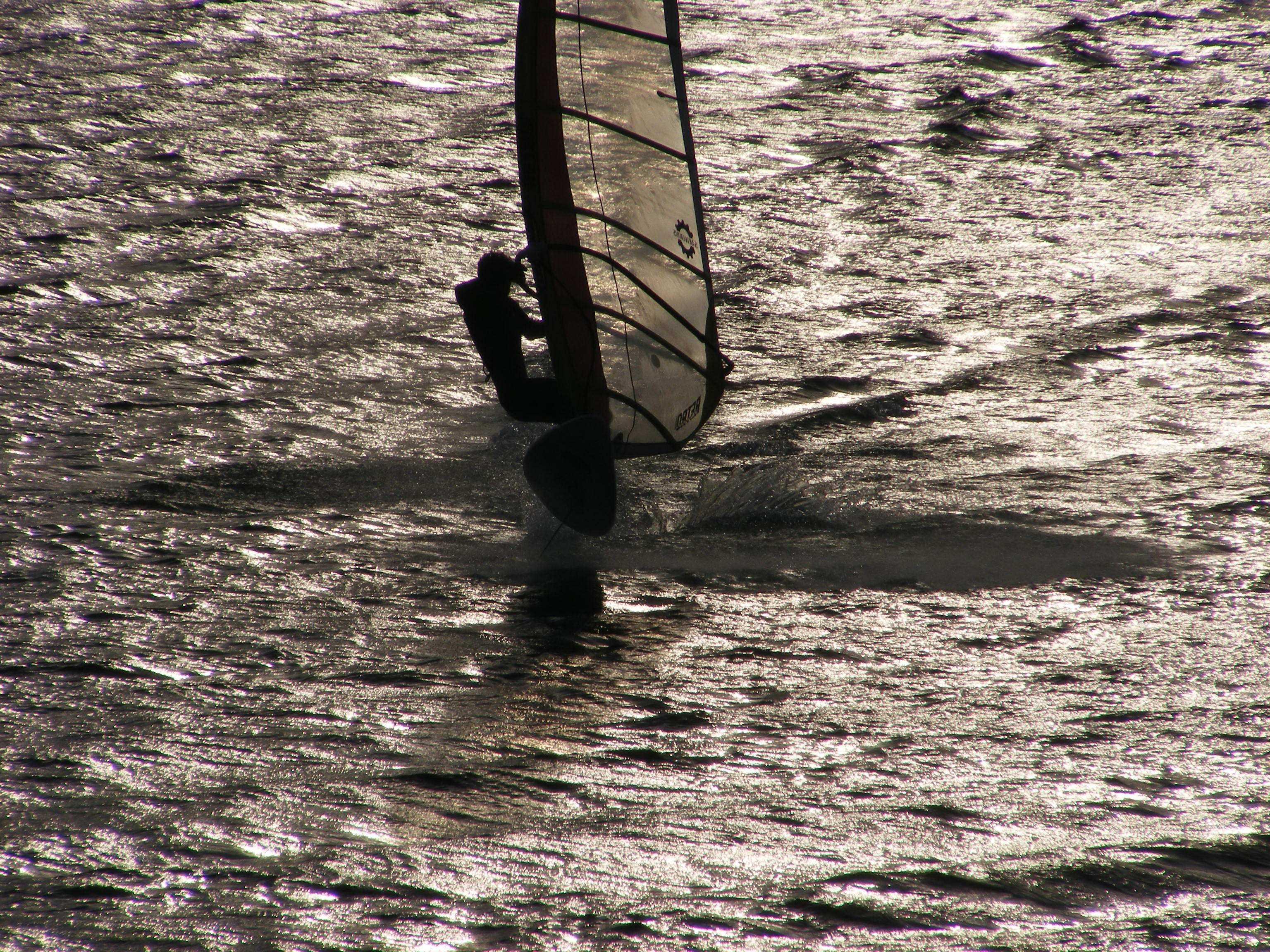 windsurfing-arad_30_2.jpg
