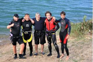 windsurfing-cosmin_pauna