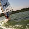 windsurfing formula (19)