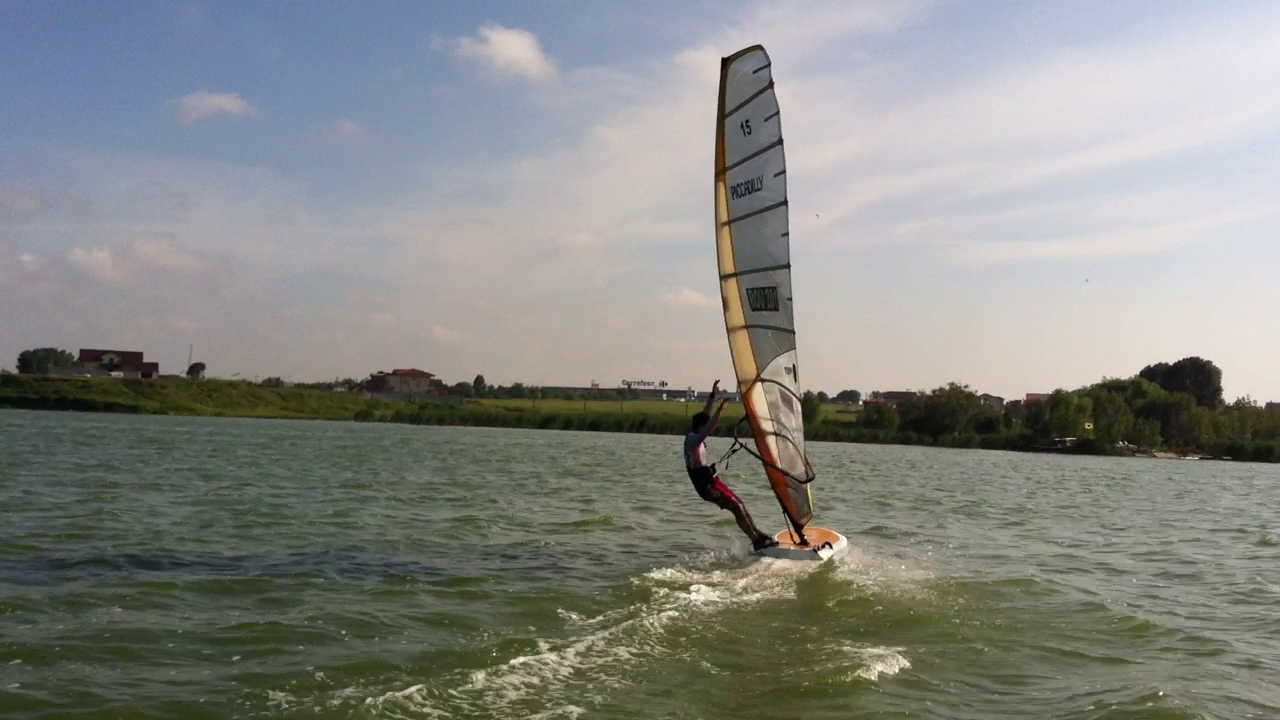 windsurfing formula (11)