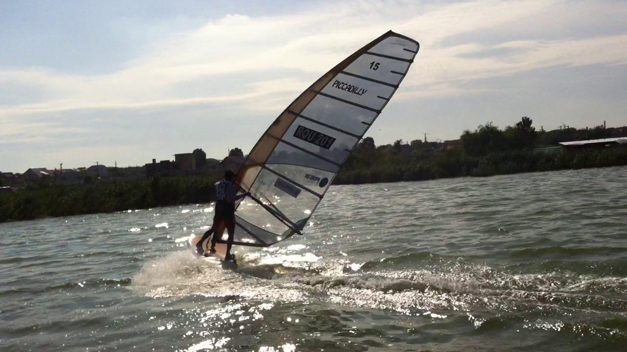windsurfing formula (12)